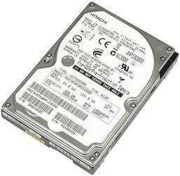 Жесткий диск HGST Ultrastar C10K300 300 Гб
