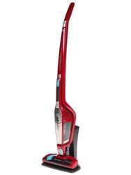 Пылесос Electrolux ERGO12 красный