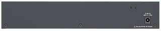 Коммутатор HP 2615-8-PoE