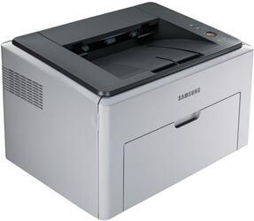 Принтер лазерный Samsung ML-1645