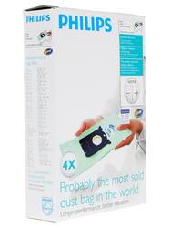 Мешок-пылесборник Philips FC 8022