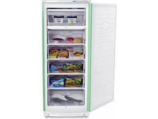 Морозильный шкаф Атлант М 7184-082