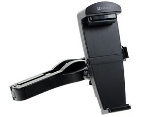 Автомобильный держатель ExoMount HRM (Универсальный, для планшетов, на подголовник)