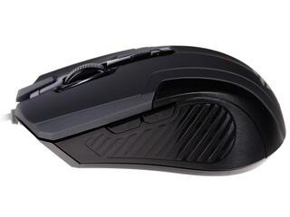 Мышь проводная DEXP MC2001