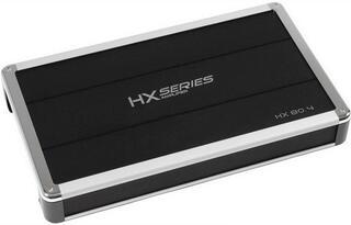Усилитель Audio System HX-Series HX-80.4