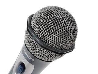 Микрофон Philips SB-CMD150