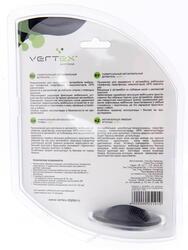 Автомобильный держатель Vertex CLIP-1