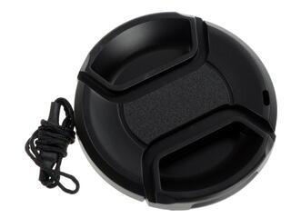 Защитная крышка для объектива 67mm