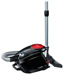 Пылесос Bosch BGS 52530 черный