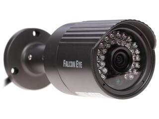 IP-камера FE-IPC-BL200P