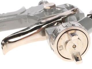 Набор пневмоинструмента Fubag 120101