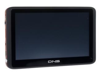 GPS навигатор DNS GN502V