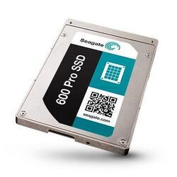 """Твердотельный накопитель SSD 2.5"""" SATA-3  240Gb Seagate 600 Pro [ST240FP0021] LM87800 (R520/W450MB/s)"""