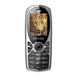 Телефони кенекси фото цени