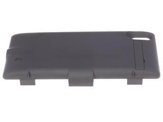 Чехол-батарея Func xBattery-02 черный