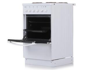 Электрическая плита Мечта 12-03 белый