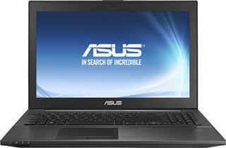 """Ноутбук Asus B551LA-CN071G Core i7-4558U/8Gb/1Tb/DVDRW/UMA/15.6""""/FHD/1366x768/Win 8 Professional/black/BT4.0/4c/WiFi/Cam"""