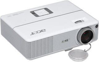 Проектор Acer H6500