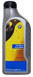 Моторное масло BMW Longlife 0W40 83210144456