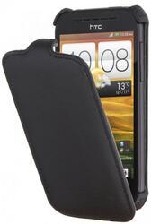 Флип-кейс  iBox для смартфона HTC Desire SV