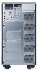 ИБП АРС Symmetra LX (SYA8K16I) 8kVA Scalable to 16kVA N+1 Tower