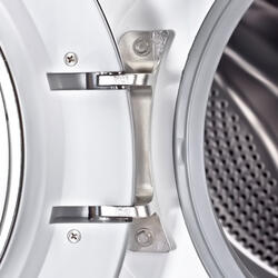 Стиральная машина LG F1096TD3