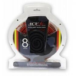 Установочный комплект ACV 21-KIT2-8