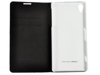 Чехол-книжка  Deppa для смартфона Sony Xperia Z2