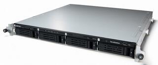 Сетевое хранилище Buffalo TeraStation 3400 TS3400R1604-EU