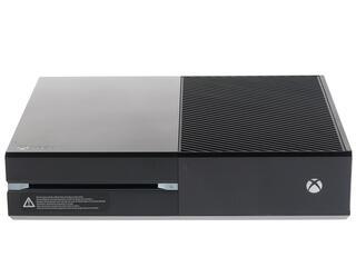 Игровая приставка Microsoft Xbox One + Dance Central