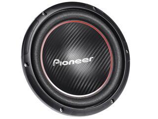 Сабвуферный динамик Pioneer TS-W254R