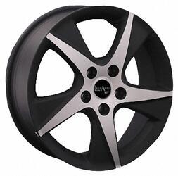 Автомобильный диск Литой LegeArtis H24 6,5x16 5/114,3 ET 45 DIA 64,1 MBF