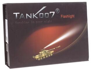 Фонарь TANK007 TC07 XM-L