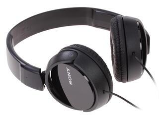 Наушники Sony MDR-ZX110APB