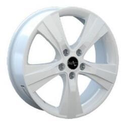 Автомобильный диск Литой LegeArtis GM23 6,5x16 5/105 ET 39 DIA 56,6 White