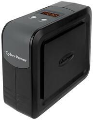 ИБП CyberPower DL450E