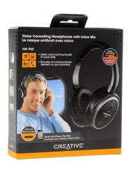 Наушники Creative HN-900