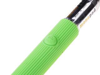 Монопод для селфи DEXP 808031 зеленый