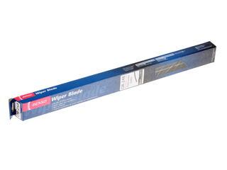 Щетка стеклоочистителя Denso WB-Regular DR-248