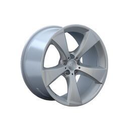 Автомобильный диск Литой LegeArtis B74 10x20 5/120 ET 40 DIA 74,1 Sil