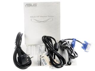 """23.6"""" Монитор ASUS VS247HR"""