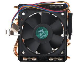 Процессор AMD FX-6350