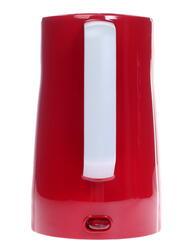 Электрочайник Bosch TWK 3A014 красный