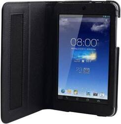 Чехол-книжка для планшета ASUS Fonepad 7 ME372CG черный