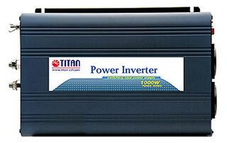 Инвертор Titan HW-1000V6