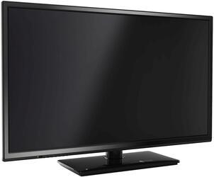 """29"""" (73 см)  LED-телевизор Erisson 29LES65 черный"""