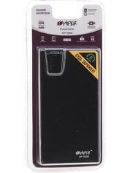 Портативный аккумулятор Hiper Mobile Power 15000 mAh Black черный
