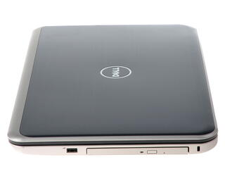 "17.3"" Ноутбук DELL Inspiron 5737-8003"