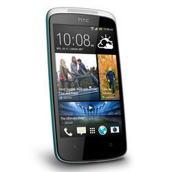 "4.3"" Смартфон HTC Desire 500 4 ГБ"