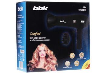 Фен BBK BHD3210i